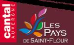 logo-pays-saint-flour